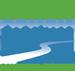 iaia13-logo-sm